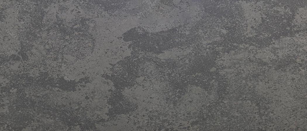 Lava Graphite Leather