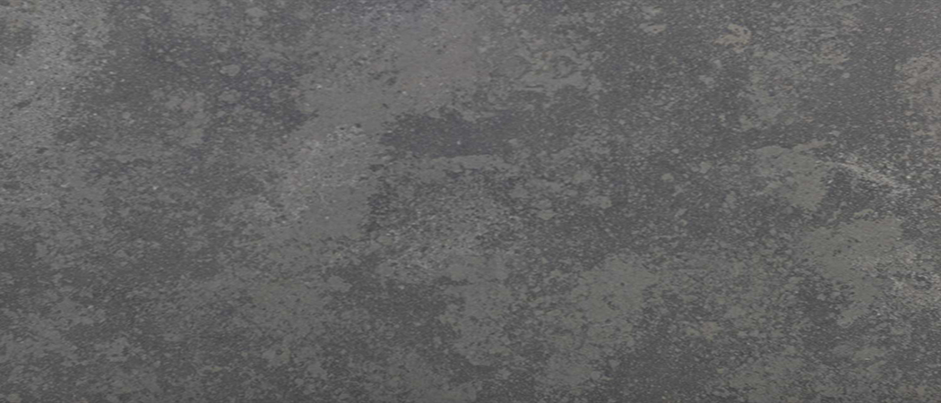 Lava Graphite Polish